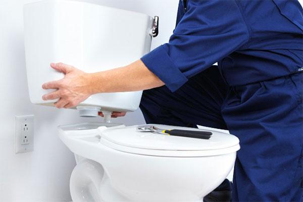 cta-toilet